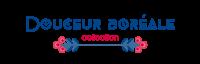 Logo douceur boreale 1030x331