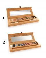 Palette eye essential n1