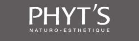 Phyt s