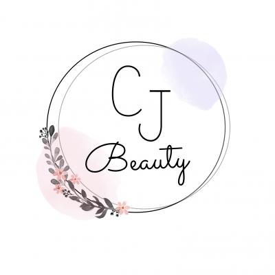 Logoclemie image